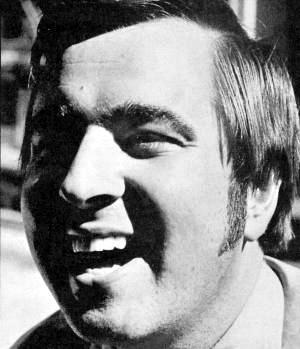 chris-edwards_1970
