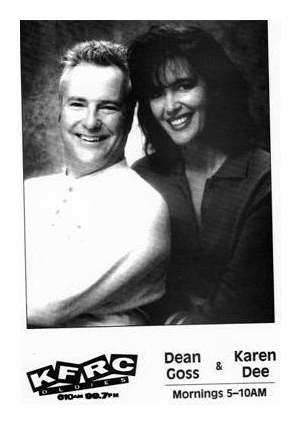 dean-goss_karen-dee_kfrc