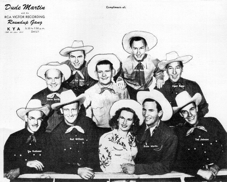 Image result for kya radio san francisco 1948
