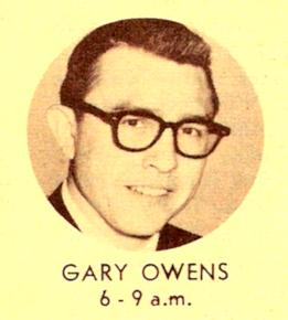 gary-owens_kewb_1959