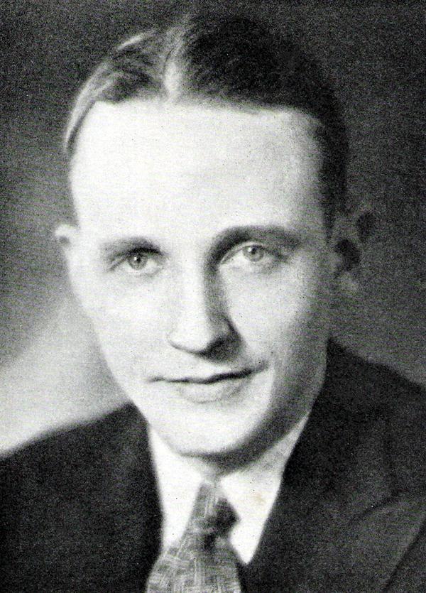 glenhall-taylor_ktab_1932