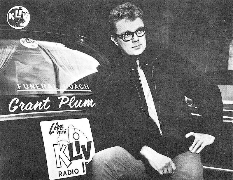 grant-plummer_kliv_1968