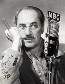 groucho-marx_nbc