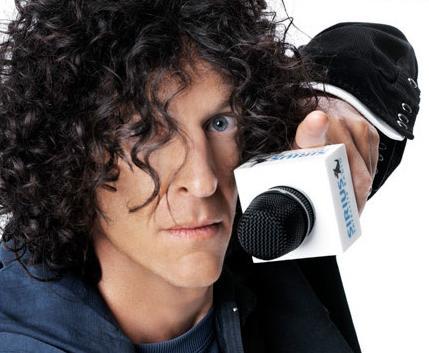 howard-stern_sirius-microphone_jan-2006