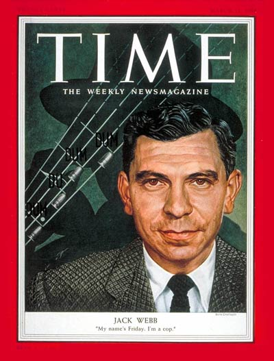 jack-webb_time-cover_1954