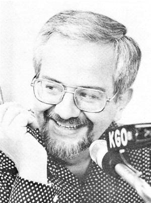 jim-eason_kgo_1978