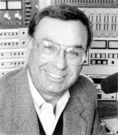 Jim Lange (1992 Photo)