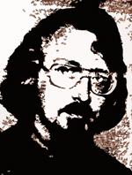 john-gilliland_1972_art