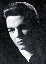 johnny-g_kewb_1965_x
