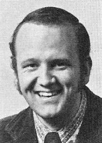jon-miller_1974