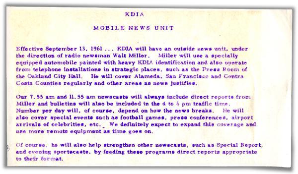 kdia_mobile-unit_press-release_1961