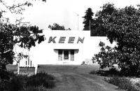 keen_xmtr-bldg_c1976_x200w