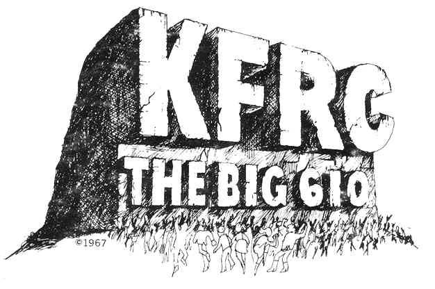 kfrc_big-610_large