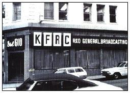 kfrc_bush_street