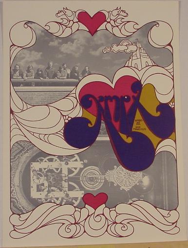 kmpx-FM107_poster_1968