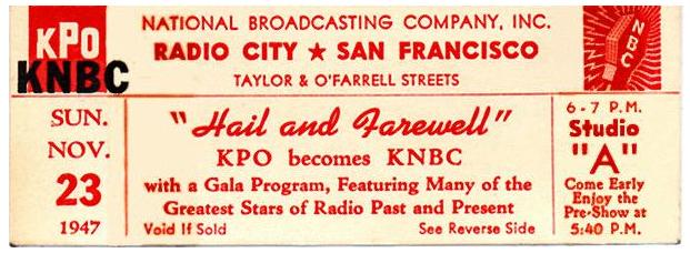 kpo-knbc_hail-and-farewell_ticket