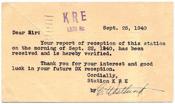kre_qsl-card_1940