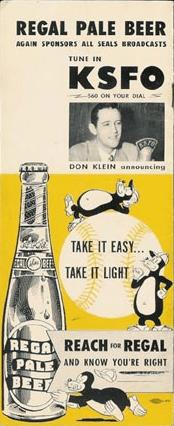 ksfo_1951-seals_don-klein