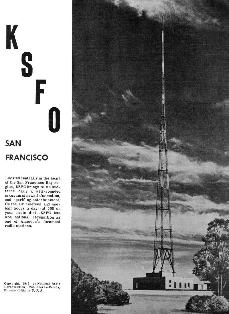 ksfo_brochure-frontispiece_1942