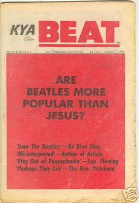 kya-beat_beatles-jesus_aug-27-1966