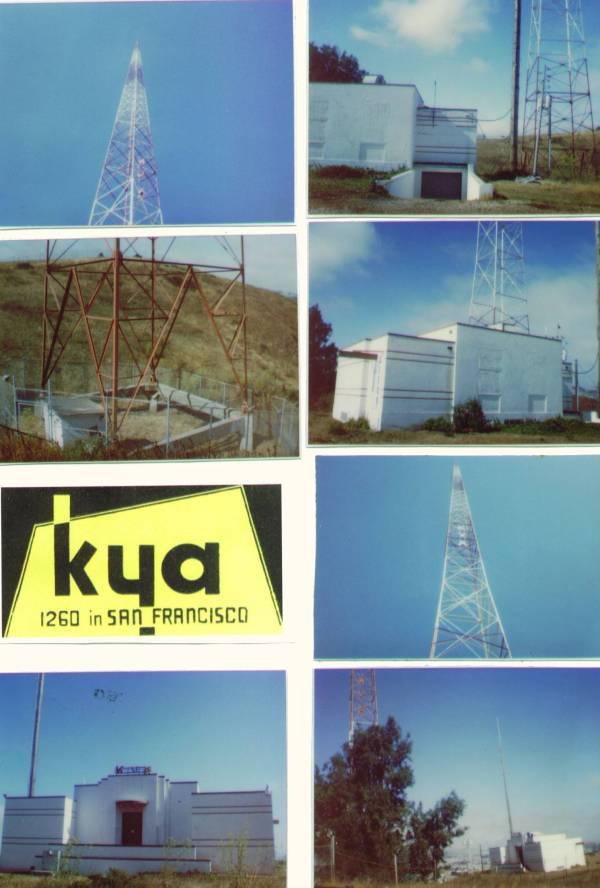 kya-transmitter-site_bill-earl