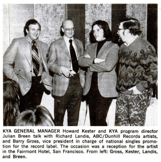 kya_1972-03-18_billboard-kester-breen