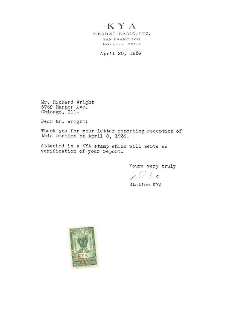 kya_qsl-letter_1939