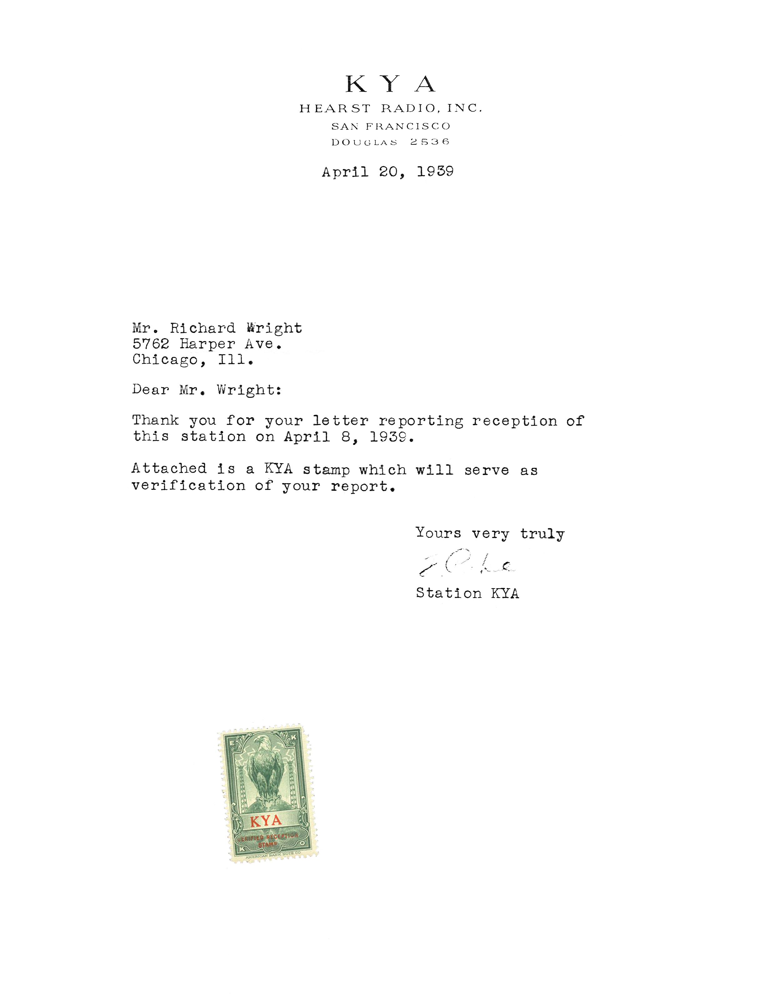 kya_verification-letter_1939