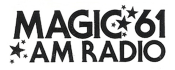 magic-61_logo_c1990