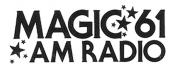 magic-61_logo_c1990