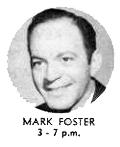 mark-foster_kewb_1959