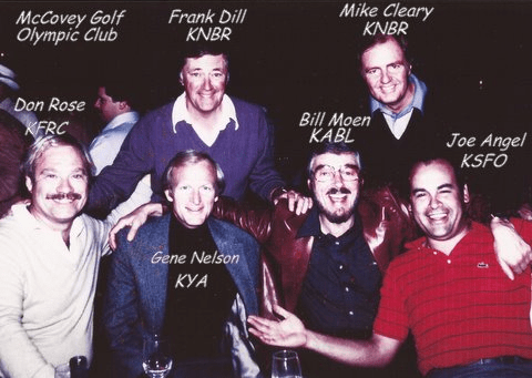 mccovey-golf-tournament