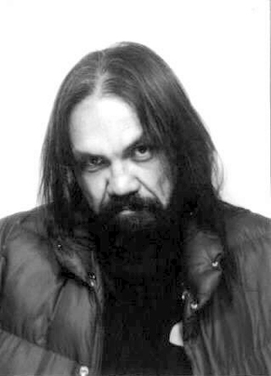 norman-davis_ksan-fired_1978