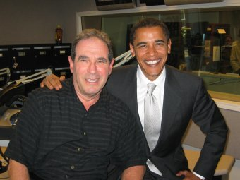 ronn-owens_barack-obama_2006