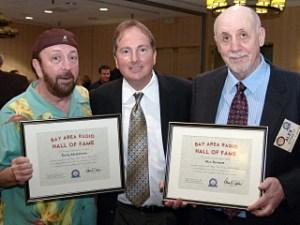 McGovern, Jackson and Bennett (Photo)