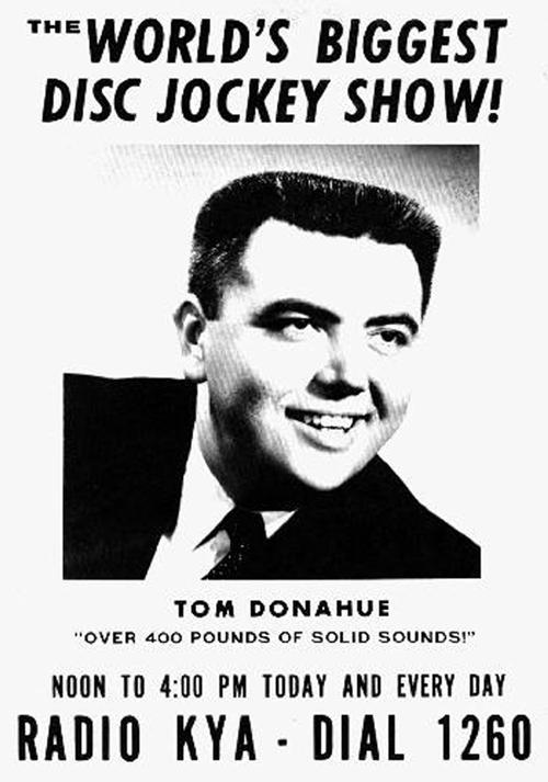 tom-donahue_kya-ad_1962
