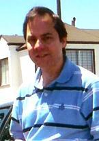 tom-richard_july-2005_x145