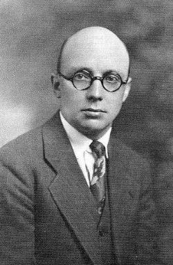 vincent-i-kraft_1919