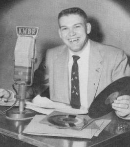 Bill Doubleday (Photo)