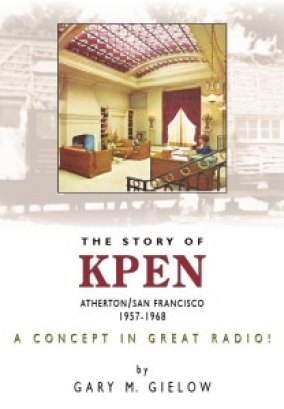 KPEN Book Cover (Image)