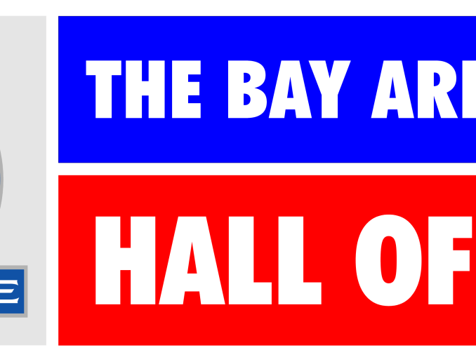 Bay Area Radio Hall of Fame (Logo)