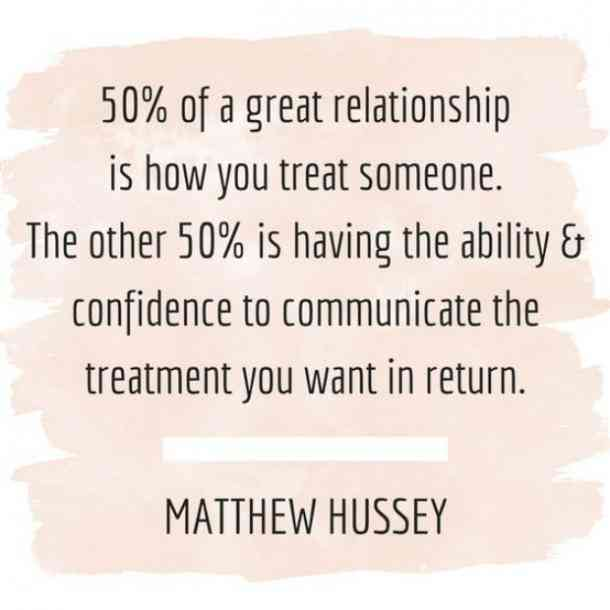 Image of: Caption 152 Cute Relationship Quotes Reminder To All Of Us Bayart 152 Cute Relationship Quotes Reminder To All Of Us Bayart