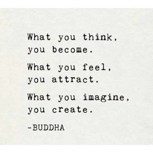 quotes to encourage