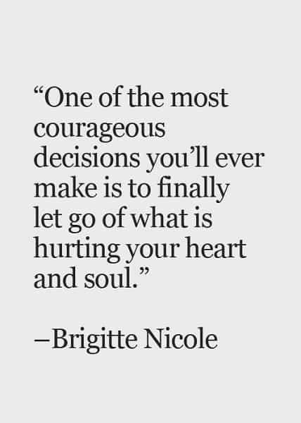 live and let go quotes