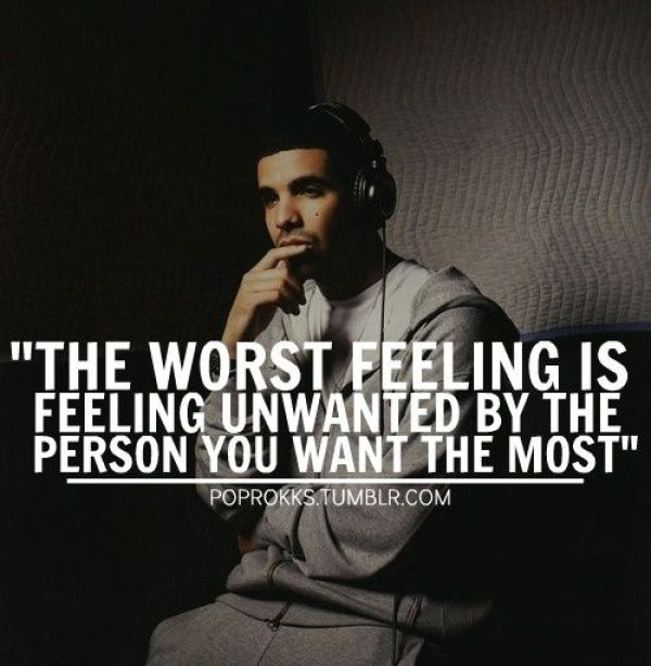 97 Selected Drake Quotes It's Here The Unique Collection