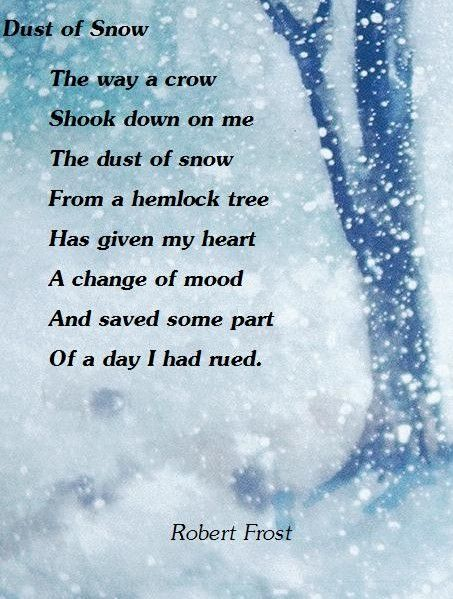 deep sorry poems