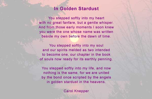 33 Beautiful Spiritual Poems To Touch The Heart