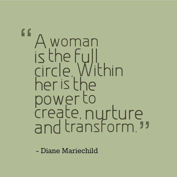 amazing woman quotes