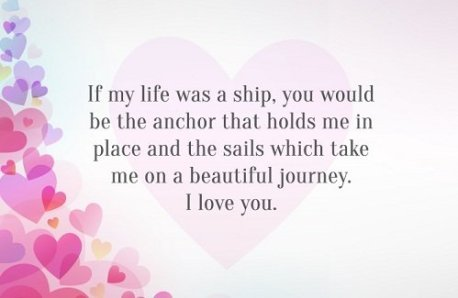 Love Quotes For A Husband Classy Amazing Love Quotes For Husband Complete Collection  Bayart