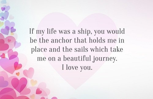 ... Cute Love Quotes For Husband